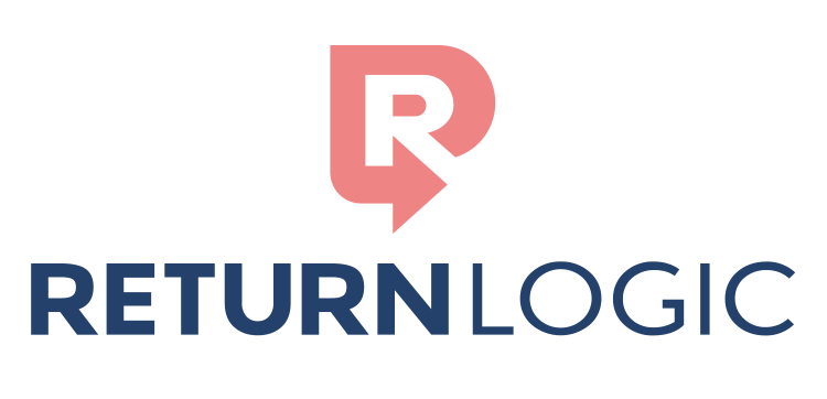 Return Logic Logo